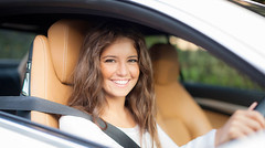 Driving School In San Pedro (southbaydriving) Tags: driving school in san pedro
