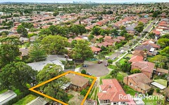43 Simmons Road, Kingsgrove NSW