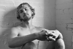 117 Ethan (shoot 2) (Violentz) Tags: ethan male guy man portrait body physique patricklentzphotography