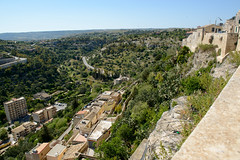 - (≡ Matthias) Tags: italien italy italia sizilien sicily sicilia 2018 siz18 nikon d800 modica 2470mmf28g nikkor n2470d800