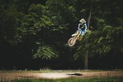 MOTOCROSS (andreschacon829) Tags: moto motocroos xavier