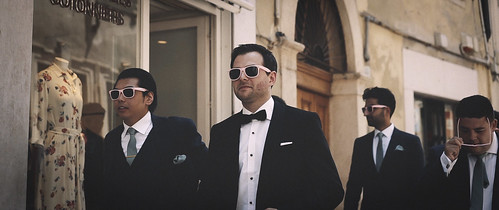 43317381134_b1acd93bfe Wedding video in the heart of Verona and Villa Arvedi