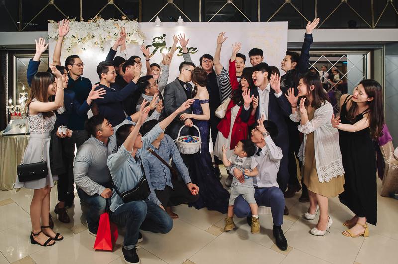 和璞飯店婚宴,和璞飯店婚攝,和璞飯店,婚攝,婚攝小寶,錄影陳炯,幸福滿屋,新祕Shun,MSC_0114