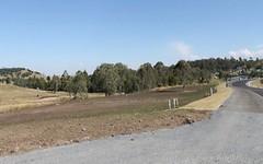 Lot 314, Lomandra Avenue, Caniaba NSW
