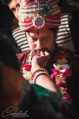 _DSC2109-1cnd (Candid bd) Tags: wedding bride groom portrait traditional asian bangladesh