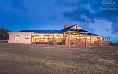 500 Royalla Drive, Royalla NSW
