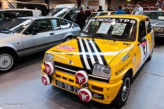 Renault 5 Alpine 1979 (tautaudu02) Tags: renault 5 alpine