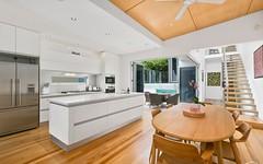 19 Henry Flett Street, Taree NSW