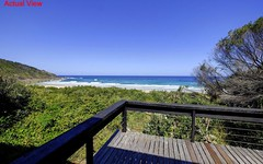 30 Newman Avenue, Blueys Beach NSW