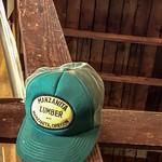 Manzanita Lumber Co., Manzanita, Oregon thumbnail