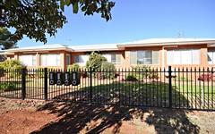 105 North Street, Dubbo NSW