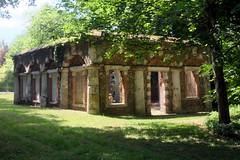 Le moulin du pont - Parc de Méréville (Philippe_28) Tags: méréville parc fabrique essonne 91 france europe iledefrance