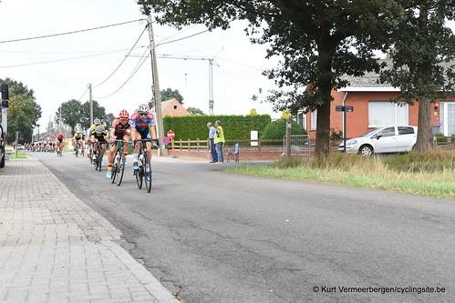 Omloop der Vlaamse gewesten (115)