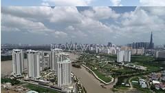 can-ho-officetel-can-ban-2pn-tai-canary-dao-kim-cuong-20-3 (it5.proviewland) Tags: canary apartment sale diamond island ho chi minh city