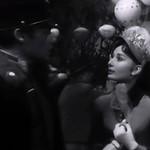 Mel Ferrer, Audrey Hepburn, Producers' Showcase,