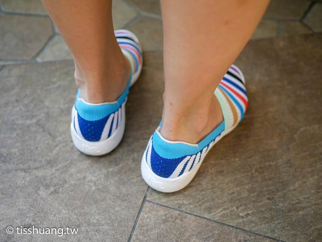 ILR鞋子-1300543