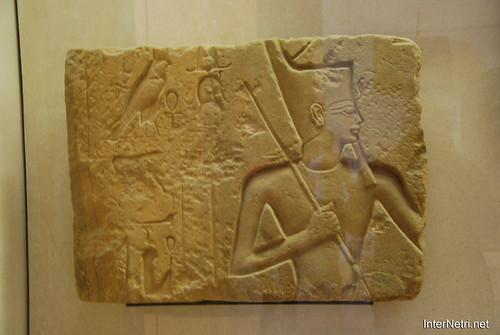 Стародавній Єгипет - Лувр, Париж InterNetri.Net  194