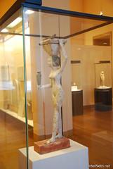 Стародавній Єгипет - Лувр, Париж InterNetri.Net  345