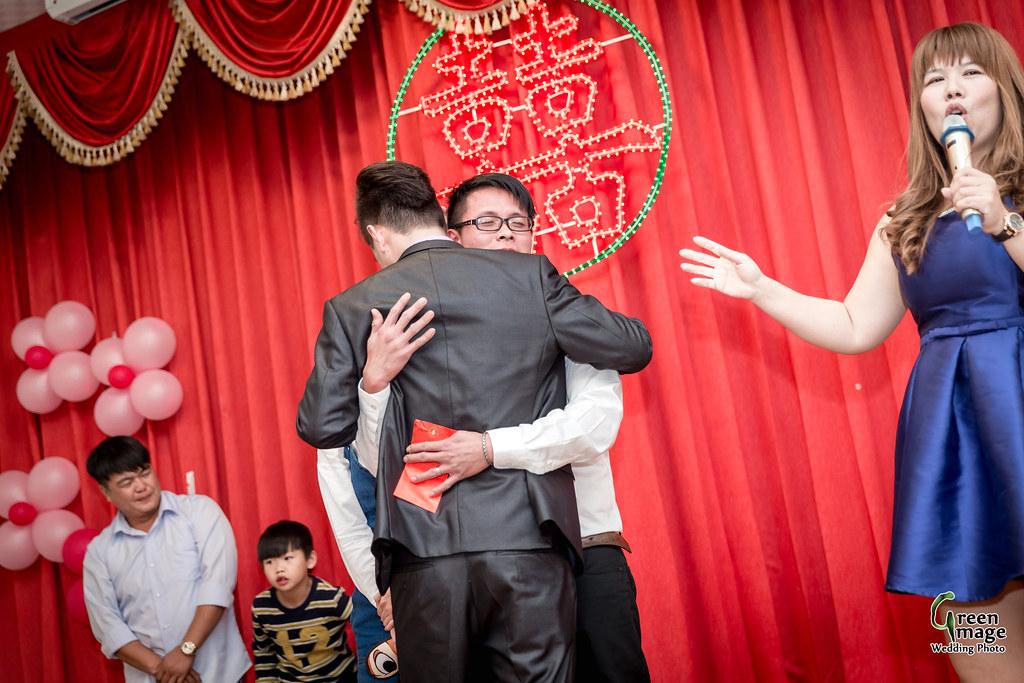 1231 Wedding Day-P-201
