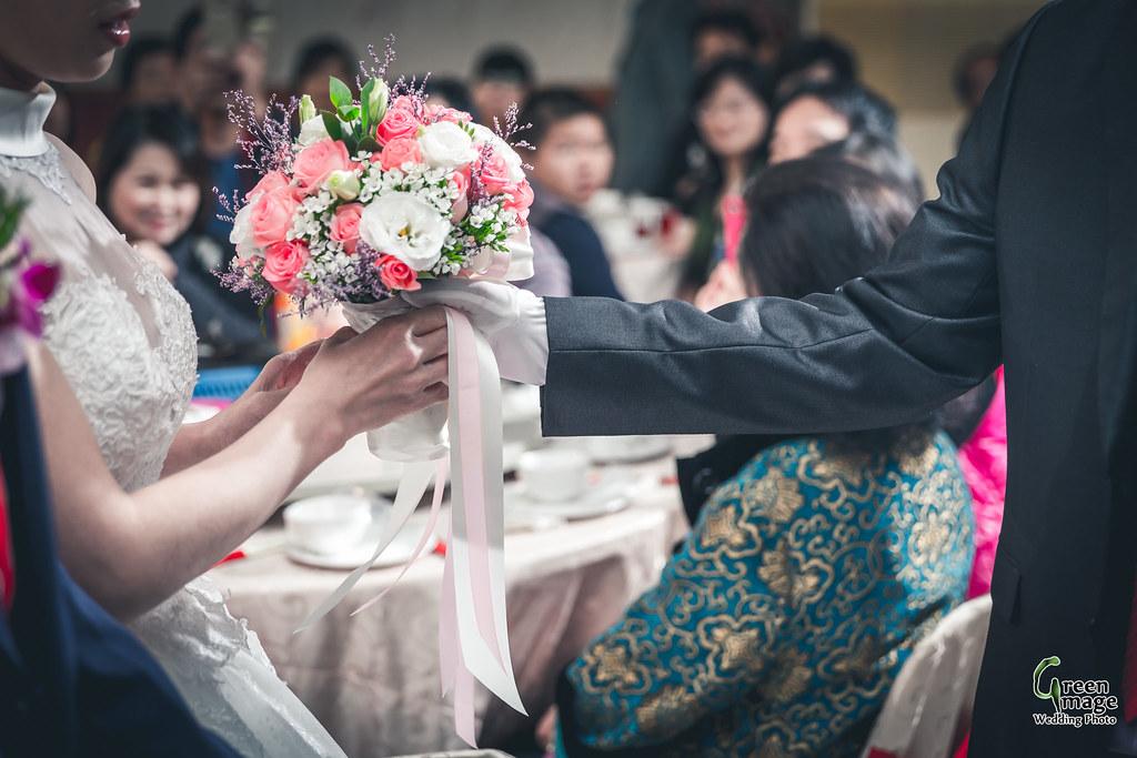 1231 Wedding Day-P-146