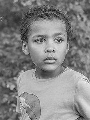 I'm Cool Like That (freundsport) Tags: child children flickr new free family boy kids junge light blackandwhite nocolour monochrome bw black onlyblack people sun sunny street kinder magic outside outdoor sony7m3 sony7iii sony smile love photography childish youngsters cute zeiss germany nature summer tree trees forest portrait