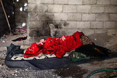 IMG_6614.jpg (Reportages ici et ailleurs) Tags: kurdistanirakien urbanwar kurdes sinjar pkk yezidis peshmerga battle city yekineyenberxwedanshengale ybs guerre shengal ezidis guerreurbaine yannrenoult fight bataille war isis hpg ypg yjastar etatislamique montagne guerilla kurd ville yekineyenparastinagel mountain