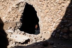 IMG_7512.jpg (Reportages ici et ailleurs) Tags: kurdistanirakien urbanwar kurdes sinjar pkk yezidis peshmerga battle city yekineyenberxwedanshengale ybs guerre shengal ezidis guerreurbaine yannrenoult fight bataille war isis hpg ypg yjastar etatislamique montagne guerilla kurd ville yekineyenparastinagel mountain