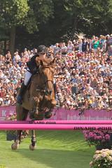 IMG_1616_rt (minions) Tags: dinard 2018 derby jumping cheval cavalier épreuve international