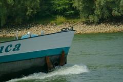 TMS JESSICA (Lutz Blohm) Tags: tmsjessica tankschiff mannheim gütermotorschiff rhein rheinschifffahrt binnenschifffahrt binnenschiffe rheinzuberg fluskilometer418 sonyfe70300goss sonyalpha7aiii