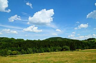 Sauerland View
