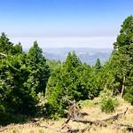 Alta Sierra, Kern Valley, CA thumbnail