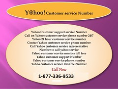 Yahoo problem Customer Service support number 1-877-336-9533 (johnsteffan32) Tags: yahoomailtechnicalsupportnumber yahoomailhelpdesksupportnumber yahooresetpasswordsupportnumber yahoo forgot password support number
