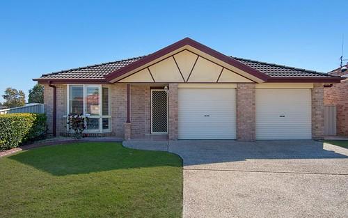 63 Lady Nelson Place, Yamba NSW