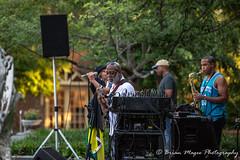 7N8A0747 (brianmageephotography) Tags: cary carync nc northcarolina jamrock jamrockband jamrockreggaeband reggae jamaica jamaican