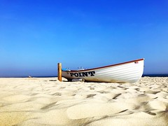 Cape May (shahzad.alvi) Tags: family toronto nationalpark pointlighthouse pointbeach perfect amateur camera cellphone bestpicture bestshots 4000views flickerfriday traveling whitesand blue hot iphotographers dolphin beachday beautifulpicture cottages nycity sea iphone7plus sony nikon canon dayatthebeach point send ocean postcard canadian flicker summer water apple iphone boat atlanticocean hit august takenfromiphone usa beach beautiful lighthouse newjersey capemay