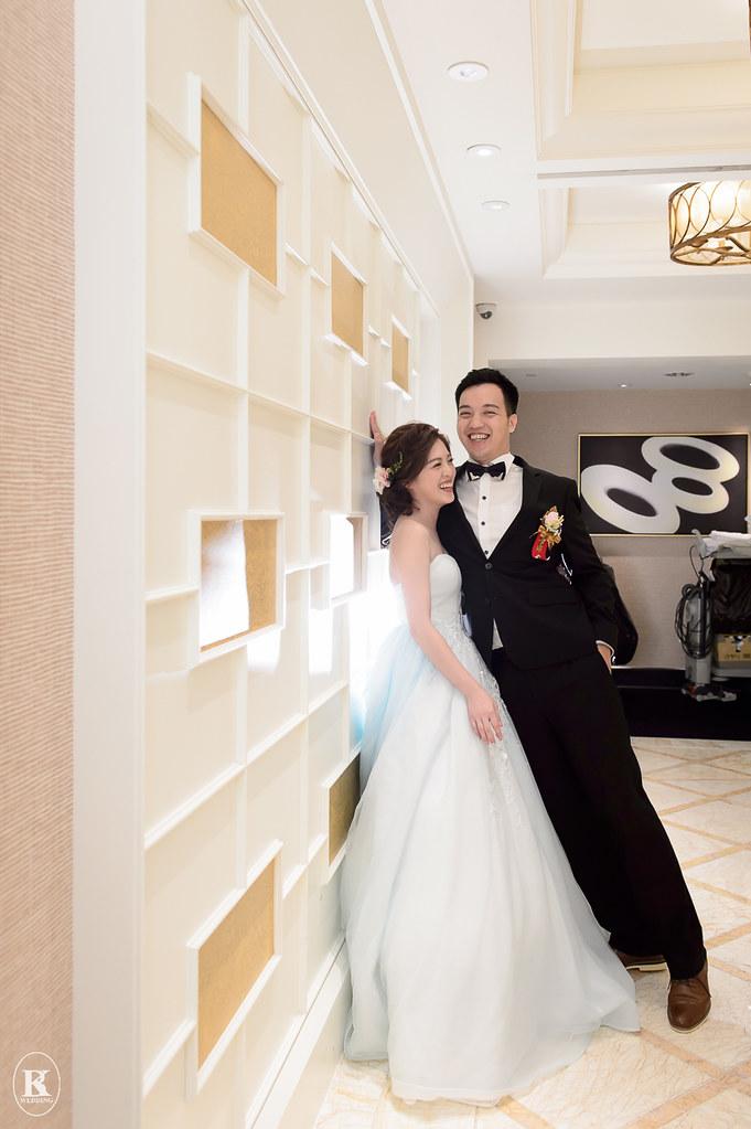 林酒店婚攝_466