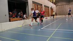 uhc-sursee_damen1_cupspiel-ruswil_15