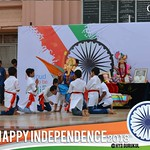 Independence Day @ HYD (26)