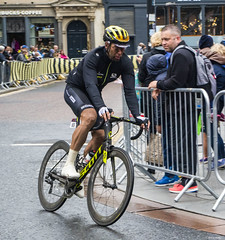180812198 (Xeraphin) Tags: european championships scotland glasgow cycling bike cycle bicycle road race men championship racing 65 kluge germany