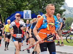 Tiroler Zugspitz Arena half marathon 2017, Ehrwald - Austria (N2405) (Le Photiste) Tags: clay tirolerzugspitzarenahalfmarathon2017ehrwaldaustria walkingsticks halfmarathonrun ehrwaldtirolaustria tirolaustria tyrolaustria austria holidays happyholidays summerholidayseason ferien vacances vacations sportevent nikon nikoncoolpixs9900 perfectview mountains sports afeastformyeyes aphotographersview autofocus artisticimpressions blinkagain beautifulcapture bestpeople'schoice creativeimpuls cazadoresdeimágenes digifotopro damncoolphotographers digitalcreations django'smaster friendsforever finegold fairplay greatphotographers groupecharlie peacetookovermyheart hairygitselite ineffable infinitexposure iqimagequality interesting inmyeyes livingwithmultiplesclerosisms lovelyflickr lovelyshot beautiful myfriendspictures mastersofcreativephotography magicmomentsinyourlife niceasitgets photographers prophoto photographicworld photomix soe simplysuperb saariysqualitypictures showcaseimages simplythebest simplybecause thebestshot theredgroup thelooklevel1red vividstriking wow worldofdetails yourbestoftoday simplyorange oddview run mountainrun halfmarathon