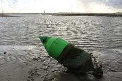 _MG_7152 (tombild) Tags: nordsee2018 segeln tomsblognordsee2018 spiekeroog