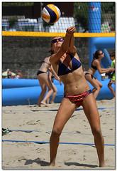 Volley Playa - 104 (Jose Juan Gurrutxaga) Tags: file:md5sum=231d0969e7b96ff166739fc4bd253d62 file:sha1sig=cb070bdb2d77b9219495601965d6279ec6bd3479 volley playa beach hondartza boleibol voleibol semana grande zurriola donostia