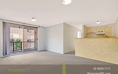 16/26 Mantaka Street, Blacktown NSW