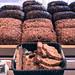 Seed bread