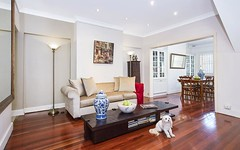 285 Liverpool Street, Darlinghurst NSW