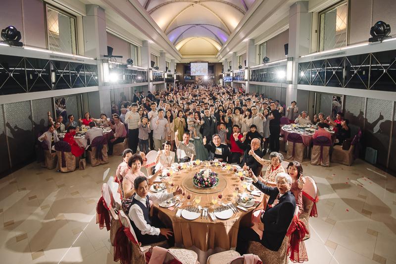 和璞飯店婚宴,和璞飯店婚攝,和璞飯店,婚攝,婚攝小寶,錄影陳炯,幸福滿屋,新祕Shun,MSC_0111