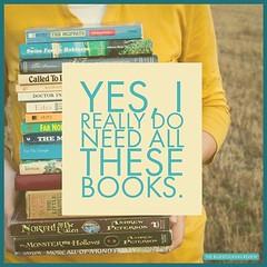 And more ! #books #booksandbrunch (Booksandbrunch) Tags: books brunch brugge bruges breakfast lunch boeken ontbijt koffie thee