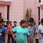 20180615 -  PUC Funday (BLR) (18)