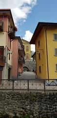 Ponte di Legno (3) (iserentha) Tags: pontedilegno lombardia italy italia vallecamonica