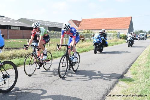 Omloop der Vlaamse gewesten (442)
